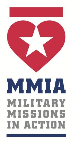 MMIA | Military Missions in Action